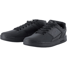 O'Neal Pinne Pro Flat Pedal Schuhe Herren schwarz